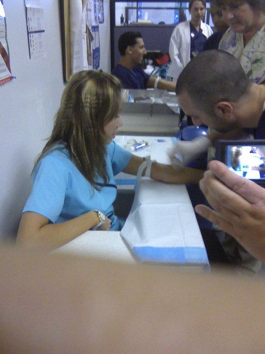 Phlebotomy Training Archives Phlebotomy Career Training