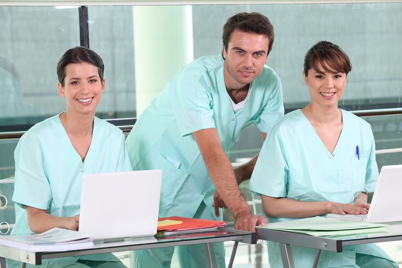 Phlebotomy Career Training Where Our Students Are Our