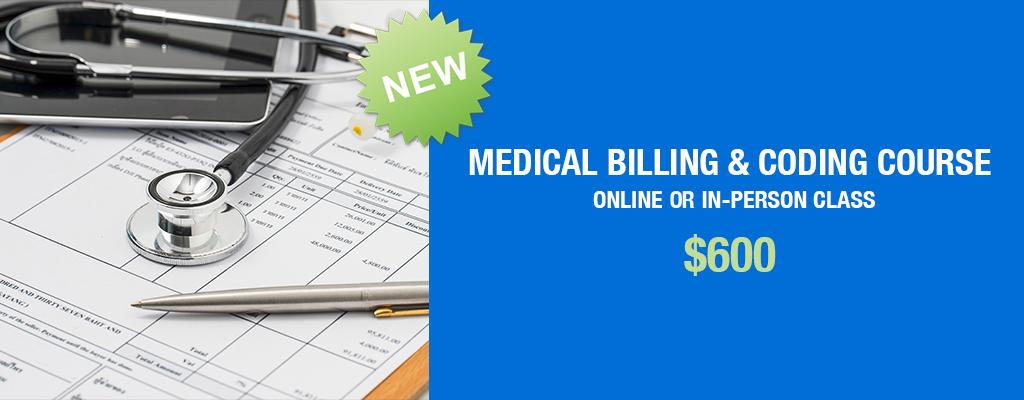 medicalbilling_slider-1
