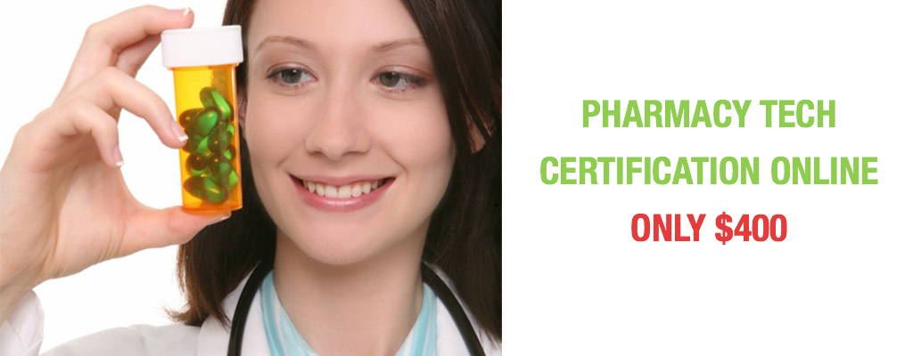 Certified Nursing Assistant Cna Mail: Phlebotomy Career Training