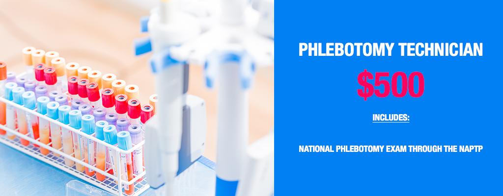 phlebotomyslide1